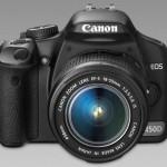 canon-digital-rebel-xsi-327x300