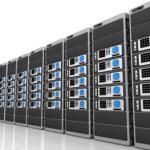 servidores-virtuales-vps