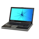 reparacion pantallas portatiles